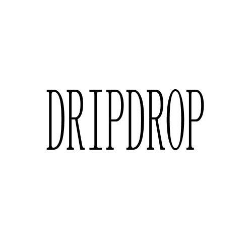 DRIPDROP商标转让