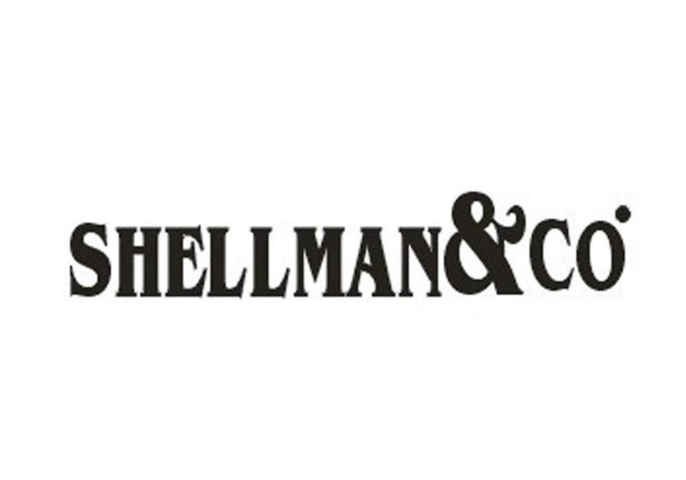 SHELLMAN&CO商标转让