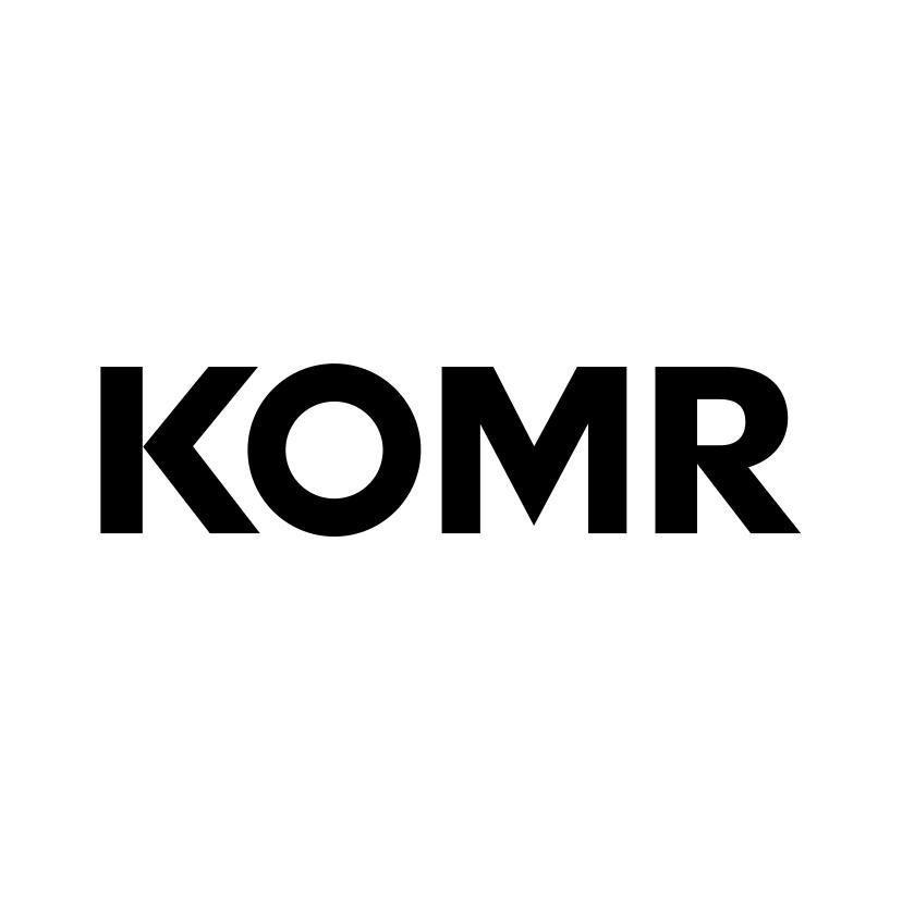 09类-科学仪器KOMR商标转让