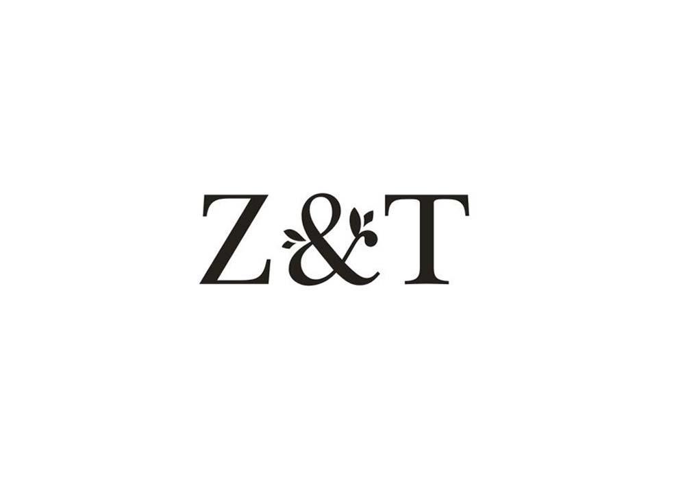 Z&T商标转让
