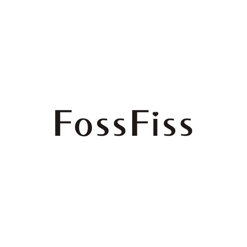 21类厨具瓷器-FOSSFISS
