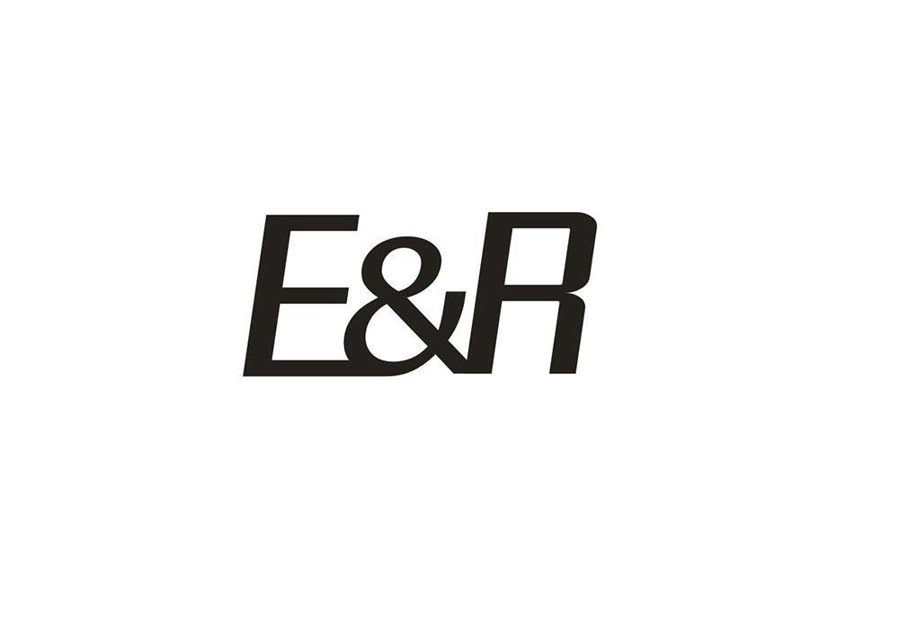 E&R商标转让