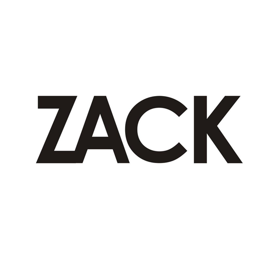 42类-网站服务ZACK商标转让