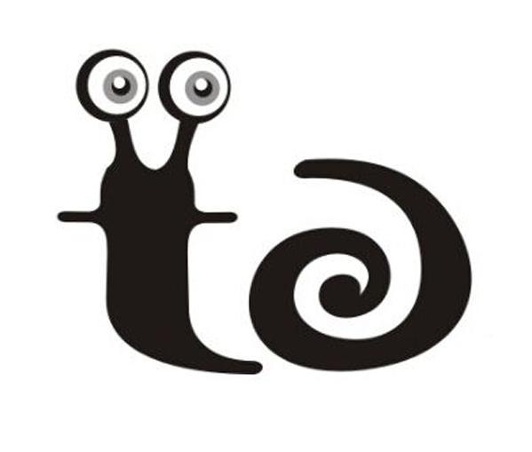 28类-健身玩具TA商标转让
