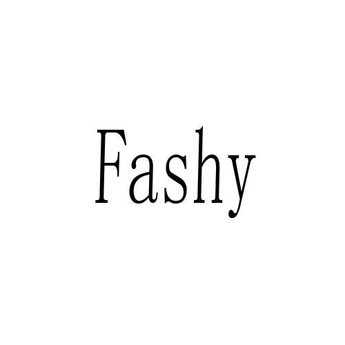FASHY商标转让