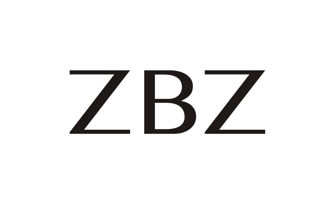 14类-珠宝钟表ZBZ商标转让