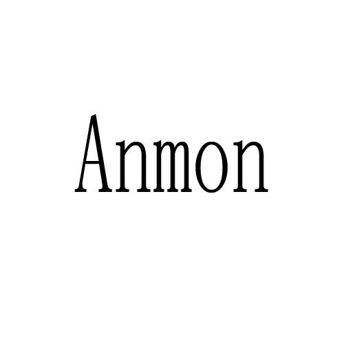 ANMON商标转让