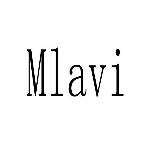 MLAVI商标转让