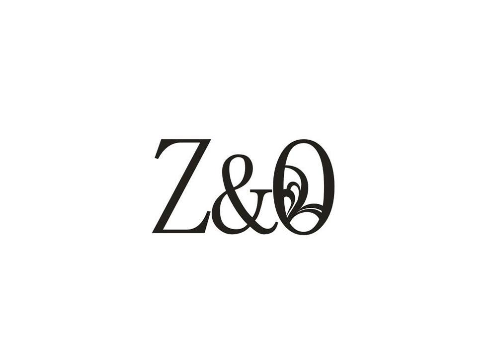 Z&O商标转让