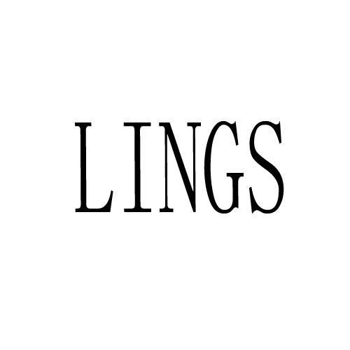 LINGS商标转让
