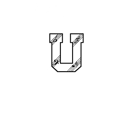 14类-珠宝钟表U商标转让
