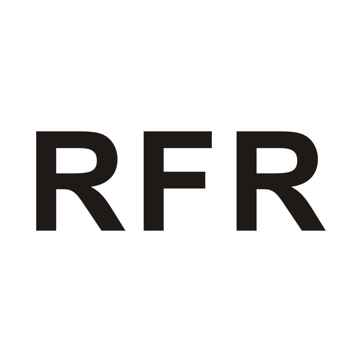 30类-面点饮品RFR商标转让