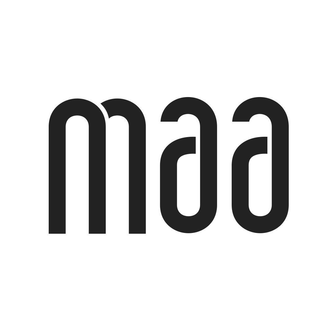 13类-烟火相关MAA商标转让