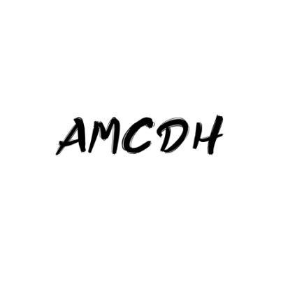 3类日化用品-AMCDH