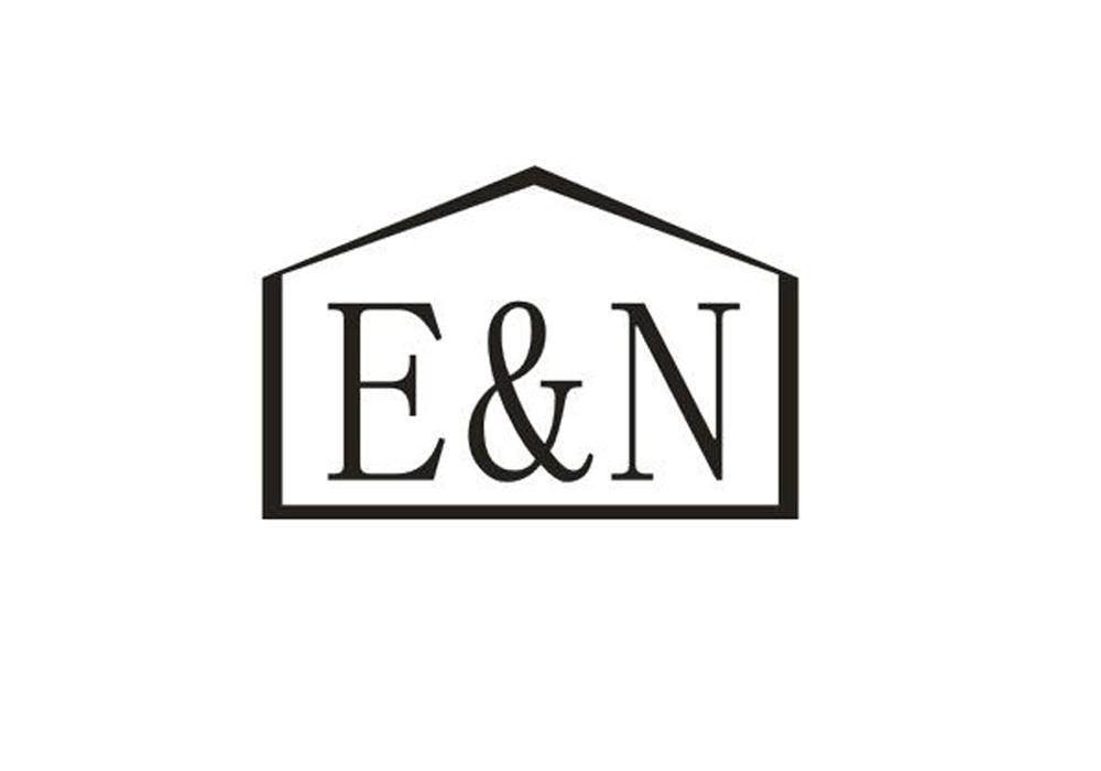 E&N商标转让