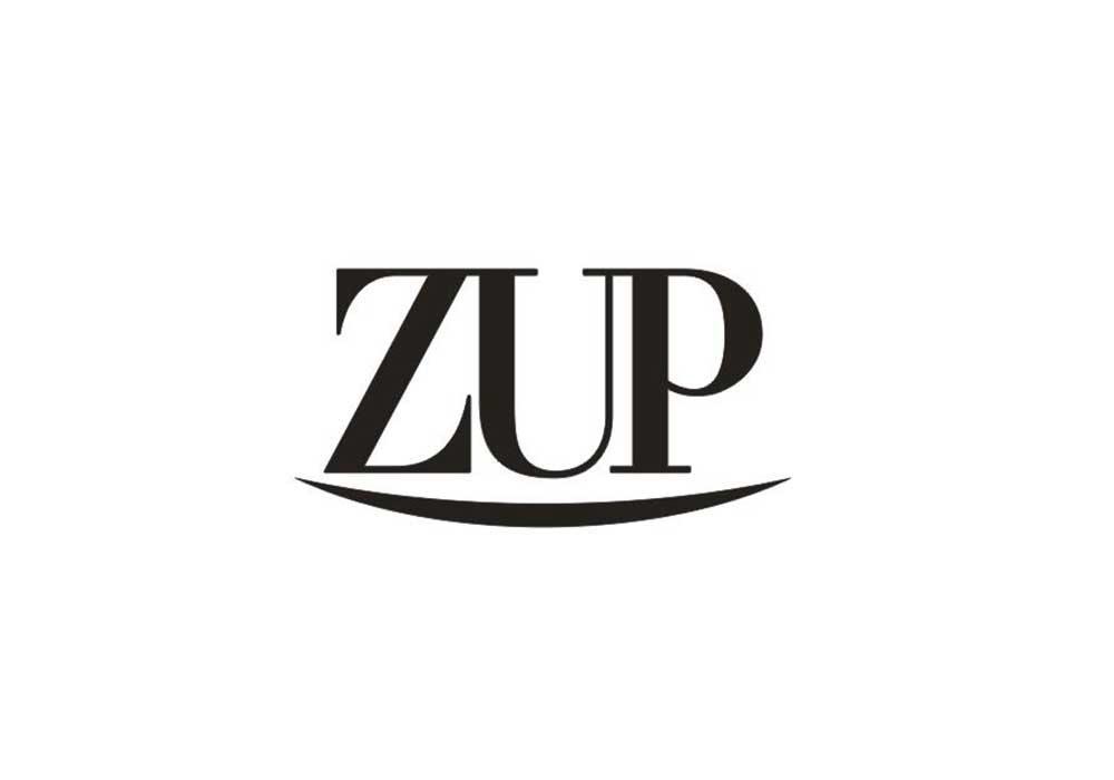 ZUP商标转让