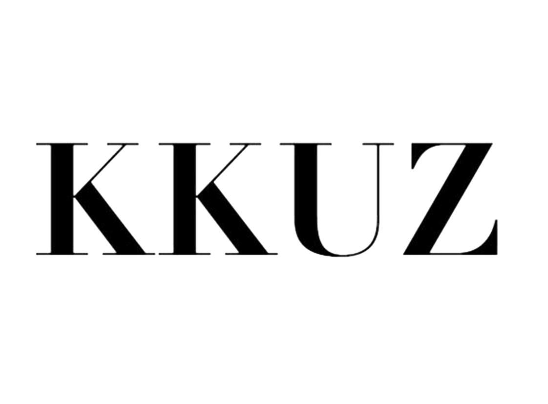 绍兴市商标转让-25类服装鞋帽-KKUZ