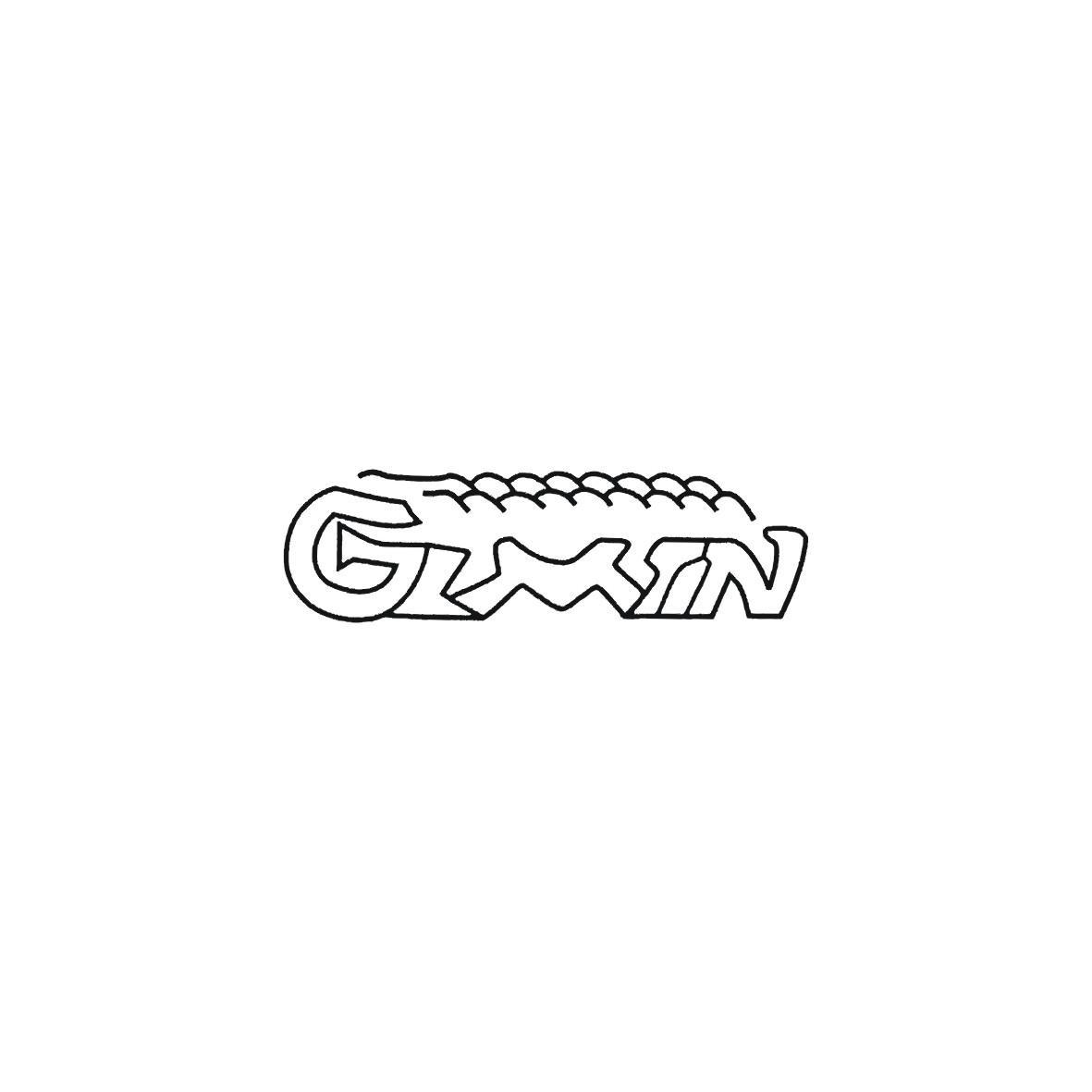 24类-纺织制品GLMTN商标转让