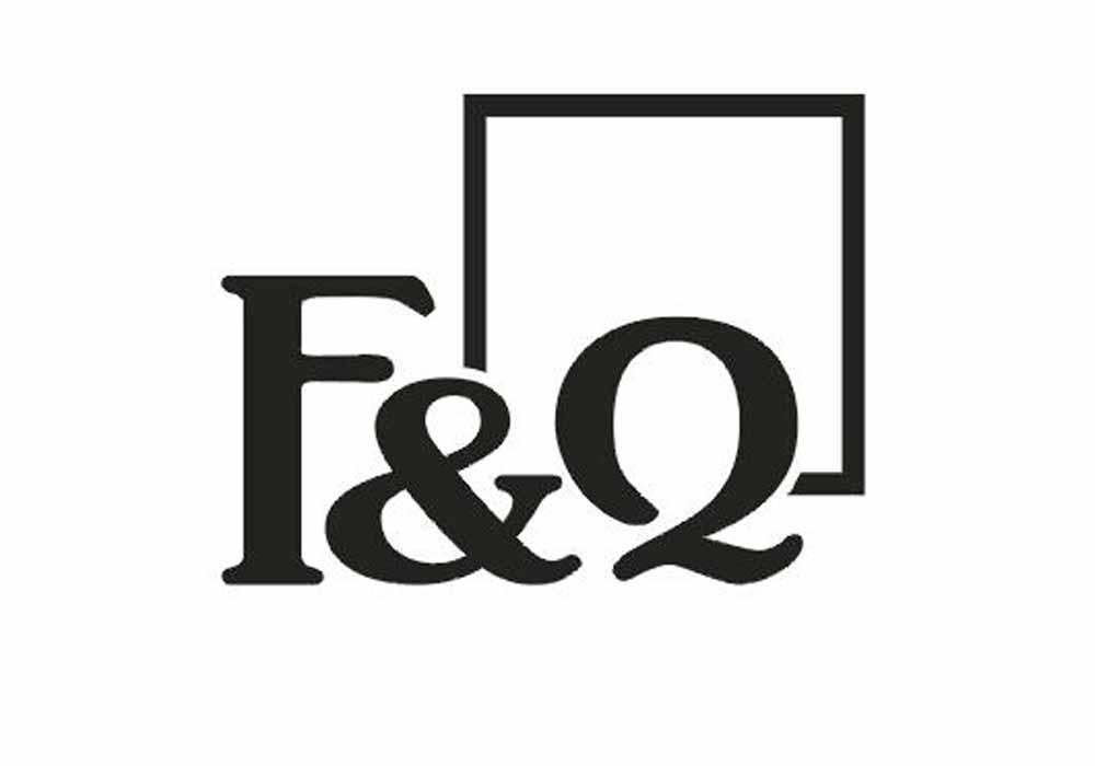 F&Q商标转让