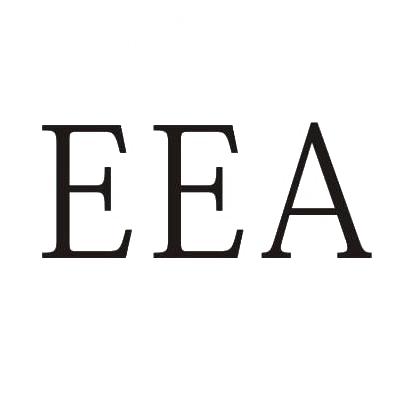 EEA07类-机械设备商标转让