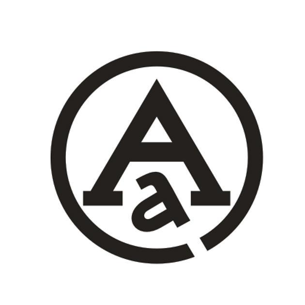 06类-金属材料AA商标转让