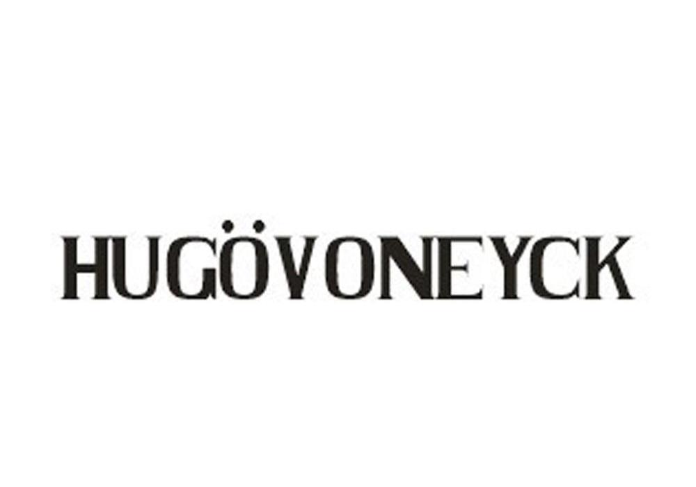HUGOVONEYCK商标转让
