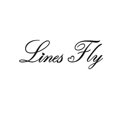 21类-厨具瓷器LINES FLY商标转让