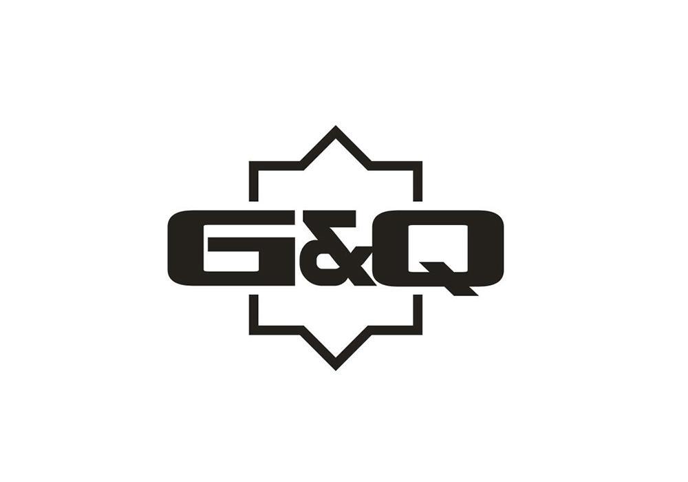 G&Q商标转让