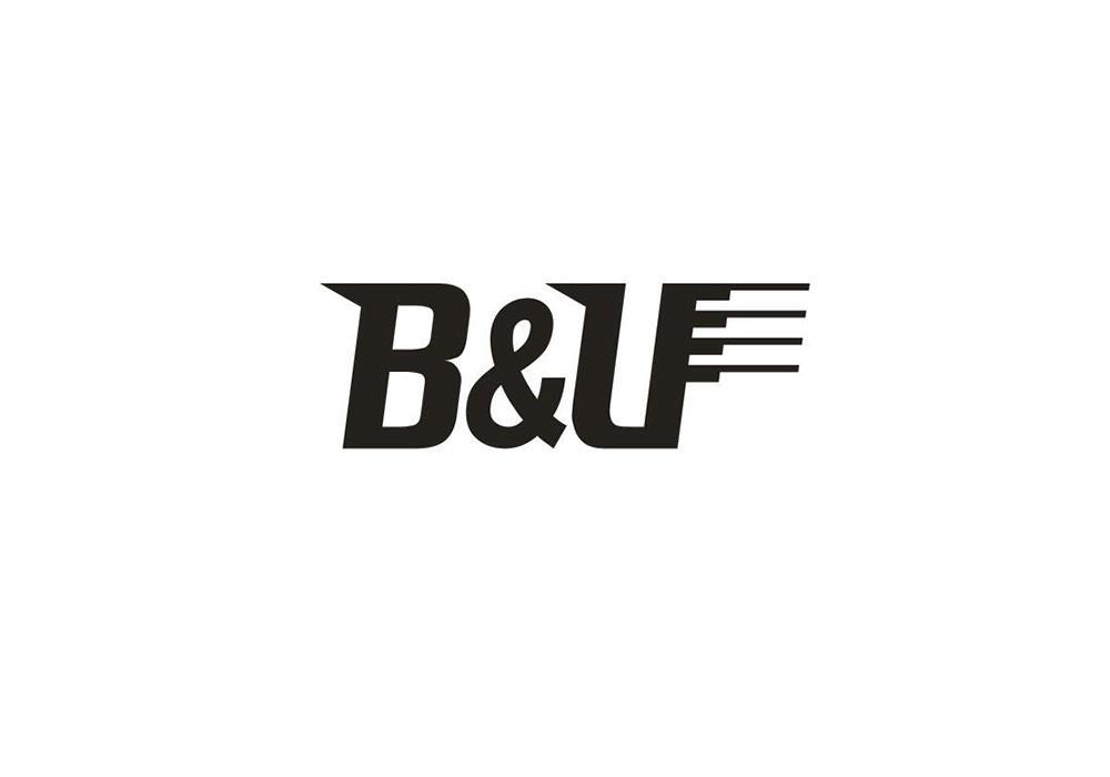 B&U商标转让
