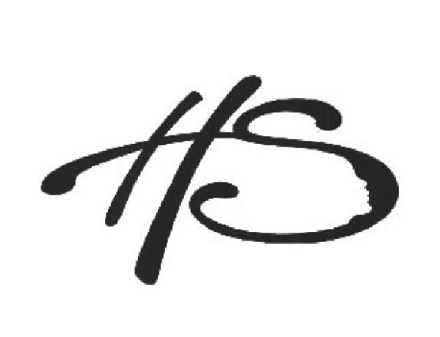 20类-家具HS商标转让