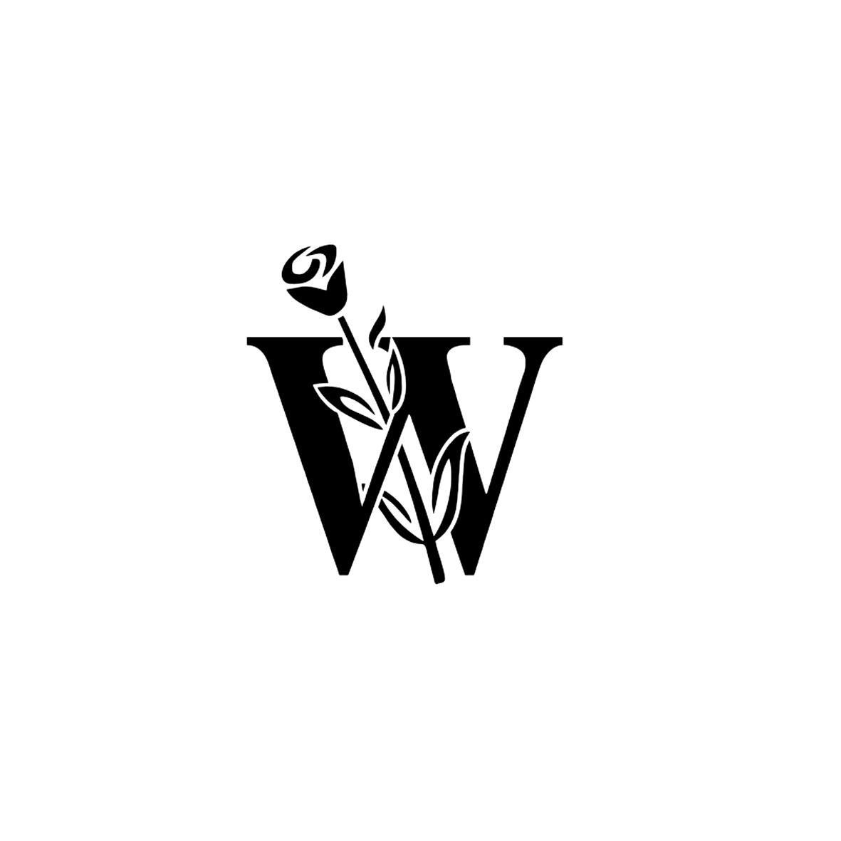 18类-箱包皮具W商标转让