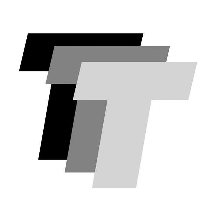 广州市商标转让-44类医疗美容-TTT