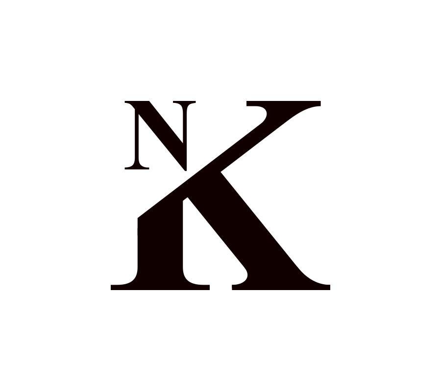 18类箱包皮具-NK