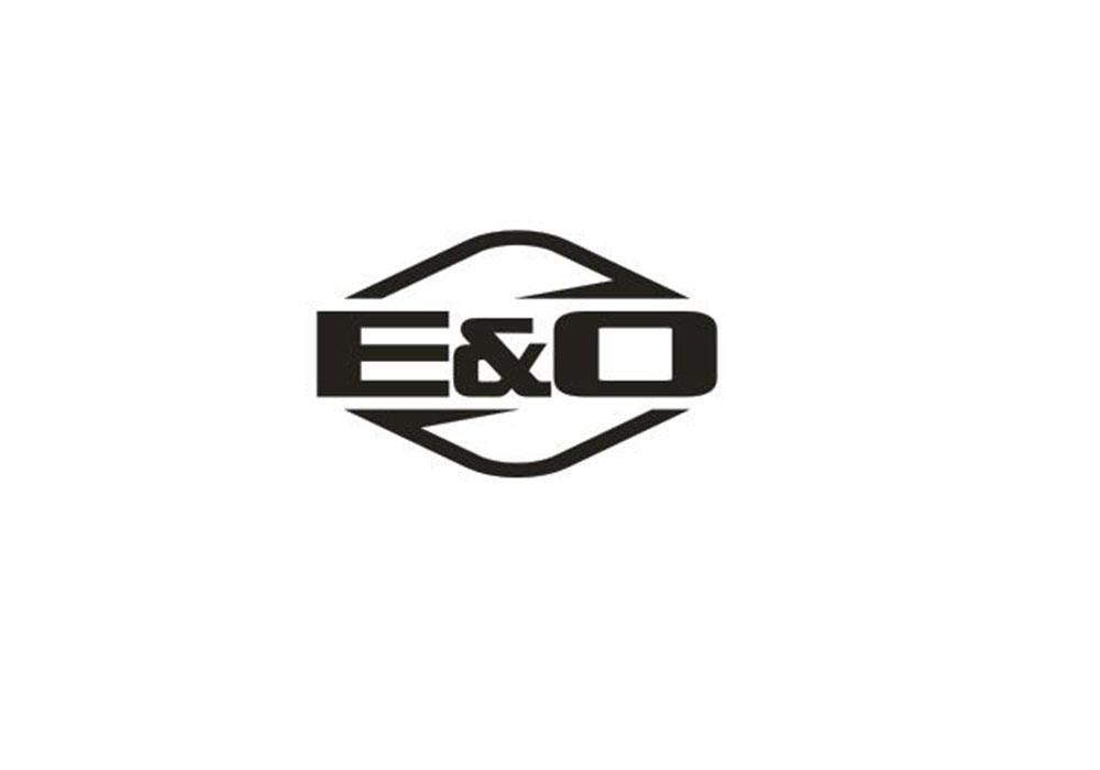 E&O商标转让