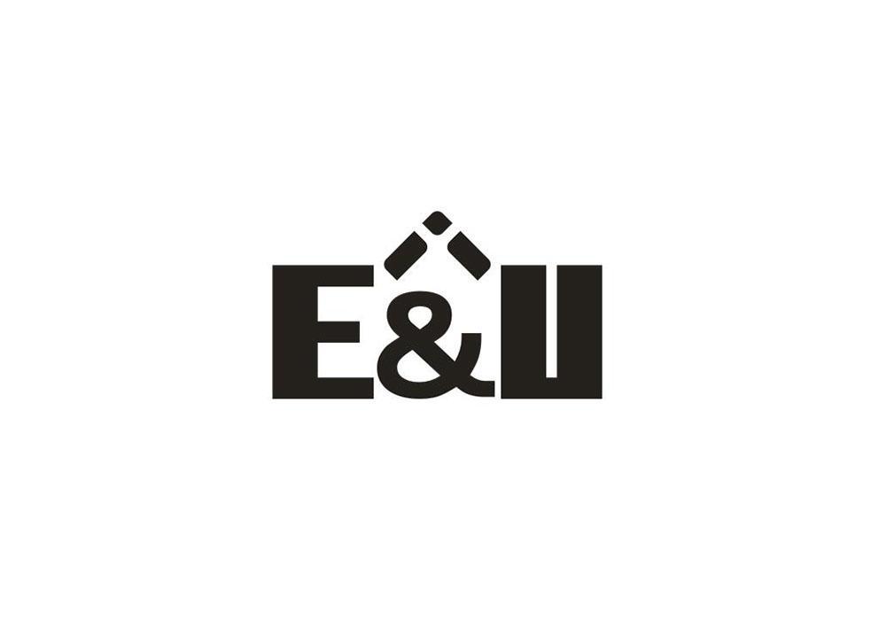 E&U商标转让