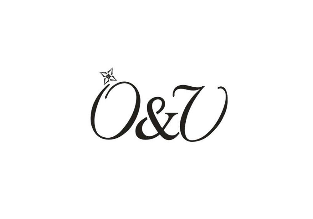 O&V商标转让