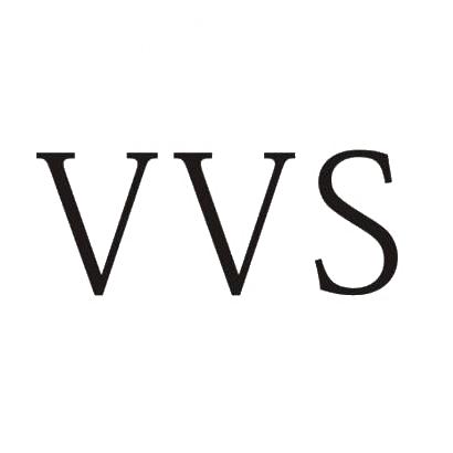 VVS07类-机械设备商标转让