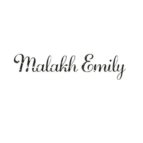 35类-广告销售MALAKH EMILY商标转让