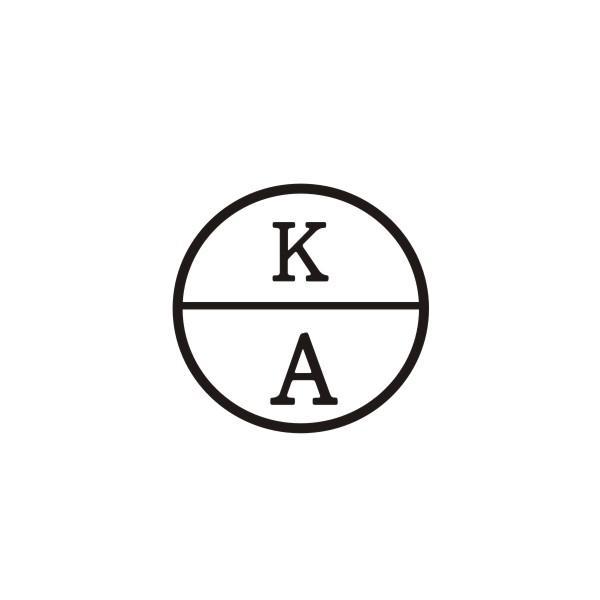 20类-家具KA商标转让