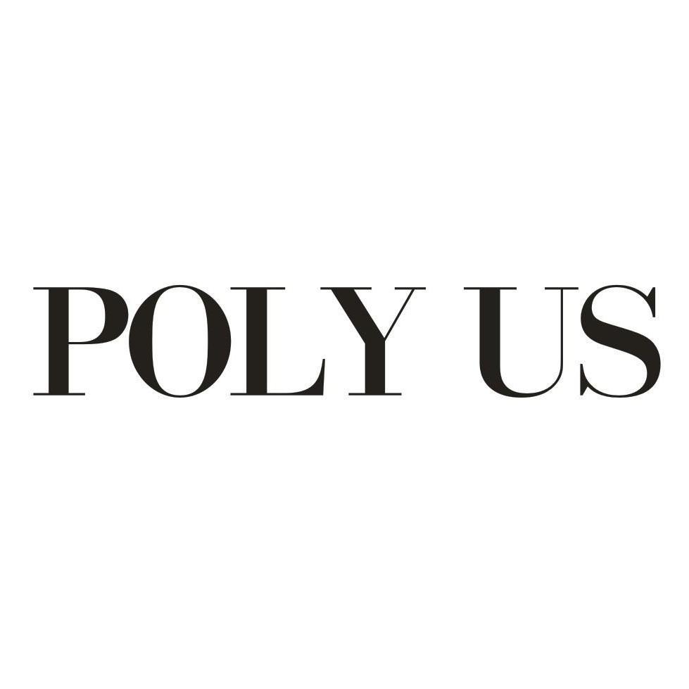 19类-建筑材料POLY US商标转让