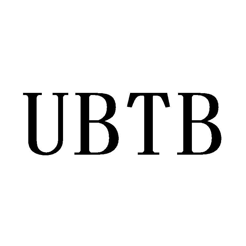 莆田市商标转让-25类服装鞋帽-UBTB