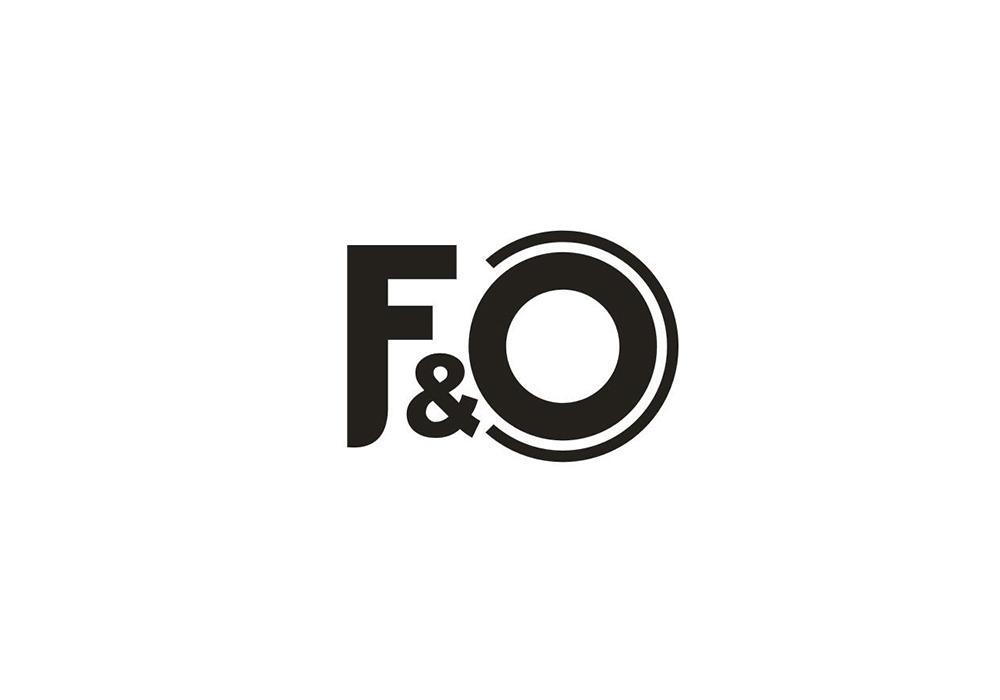 F&O商标转让