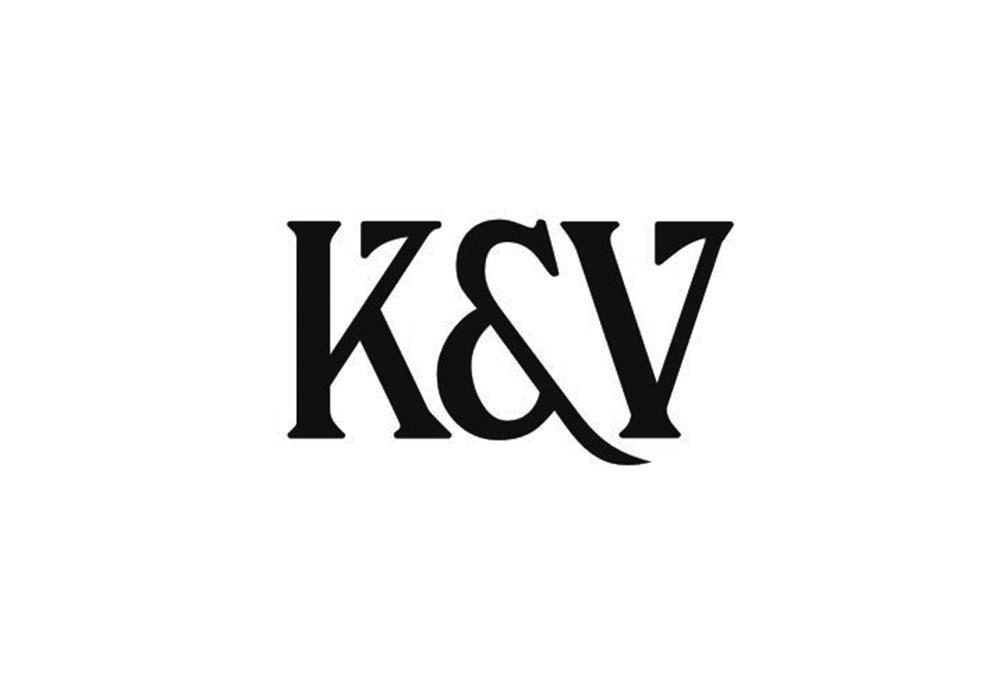 K&V商标转让