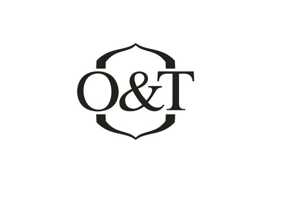O&T商标转让