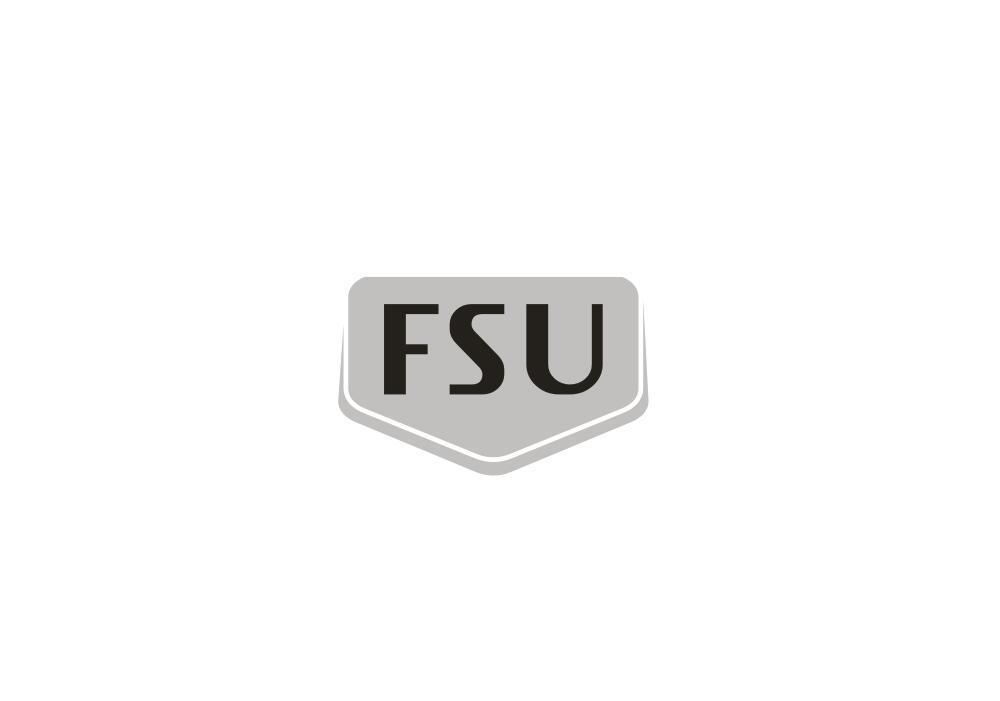 17类-橡胶石棉FSU商标转让