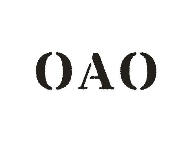 38类-通讯服务OAO商标转让