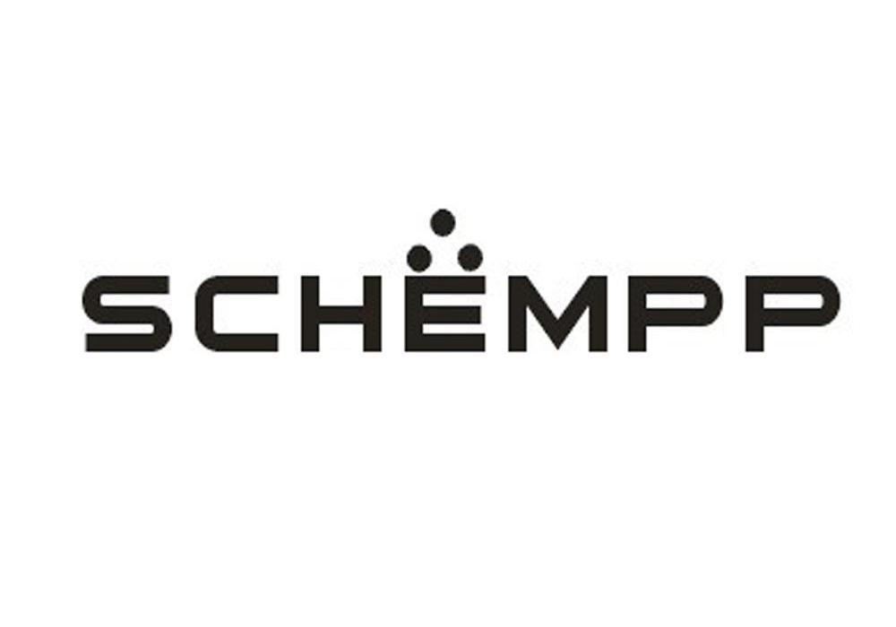 SCHEMPP商标转让