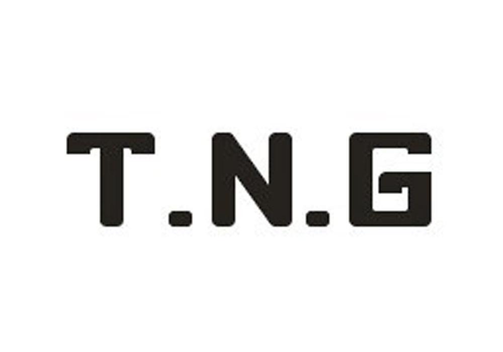T.N.G商标转让