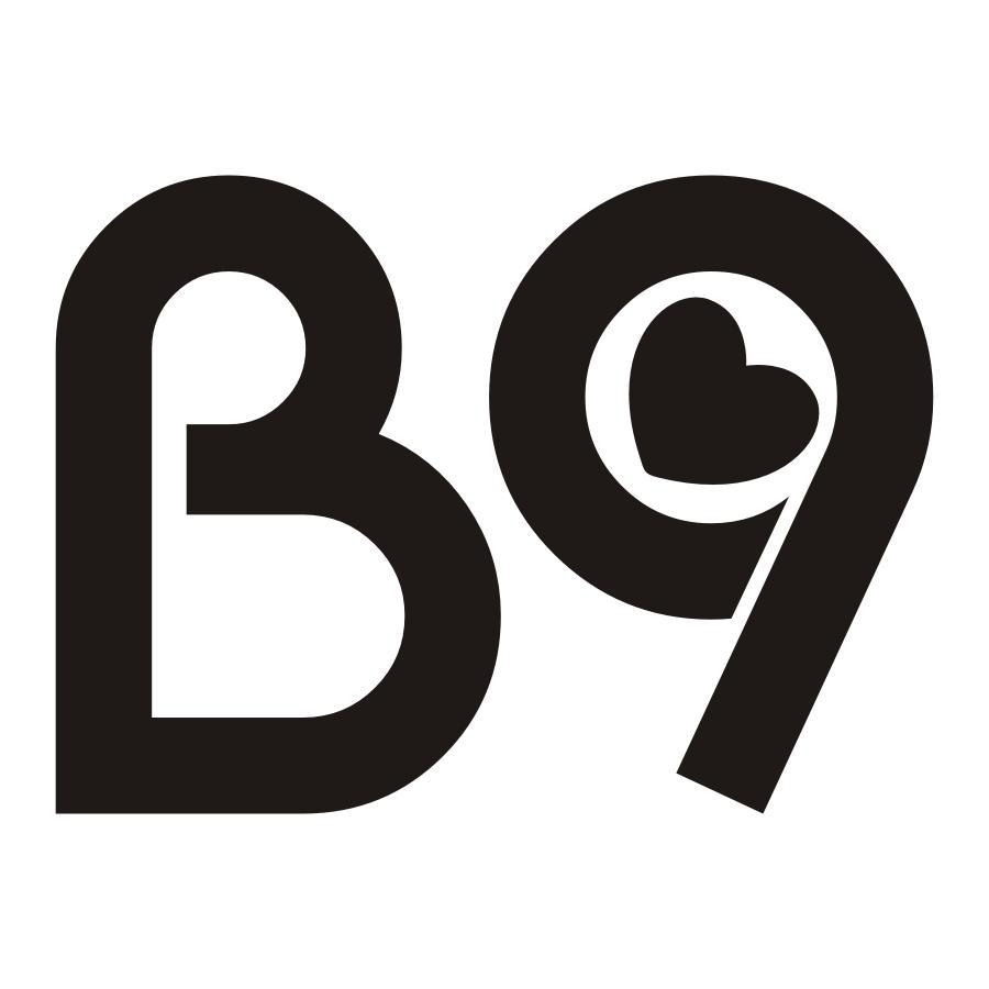 14类-珠宝钟表B9商标转让