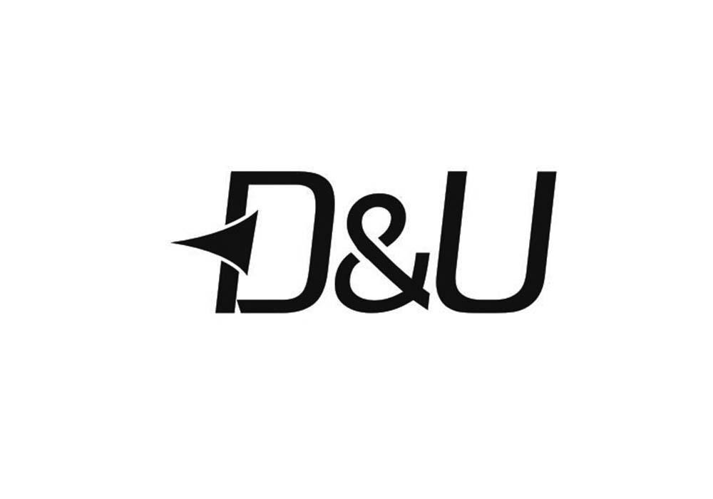 D&U商标转让